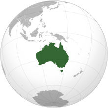 220px-Australia_(orthographic_projection)_svg