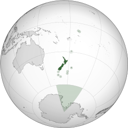 250px-NZL_orthographic_NaturalEarth_svg