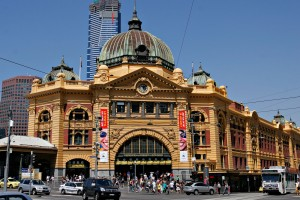 Flinders_st_station