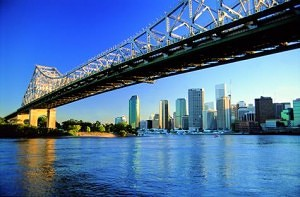 region-brisbane_city_centre-003