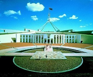 Brisbane to Canberra Removalists